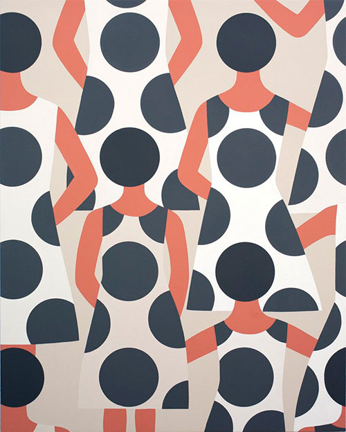 geoff-mcfetridge-dress