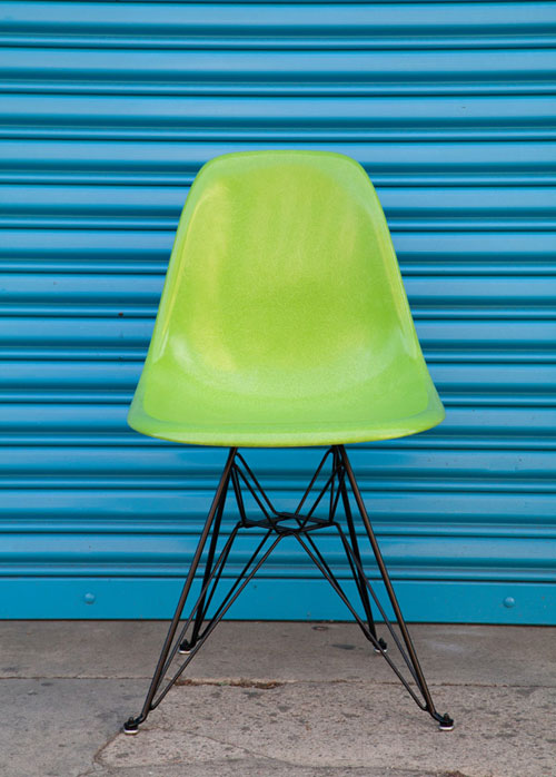 huf-modernica-green-chair