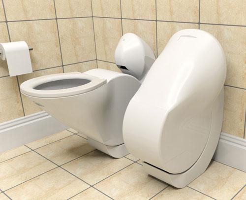 iota-folding-toilet