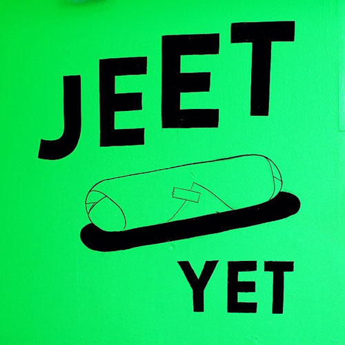 jeet-yet-espo-philly