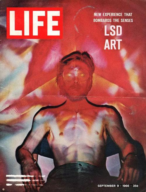 lsd-depression-studies