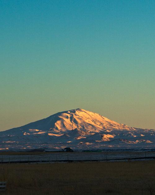 mount-hekla-volcano-2014