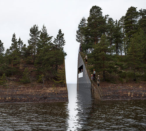 norway-memorial-memory-wound