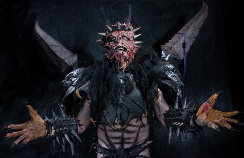 oderus-urungus-rest-in-peace