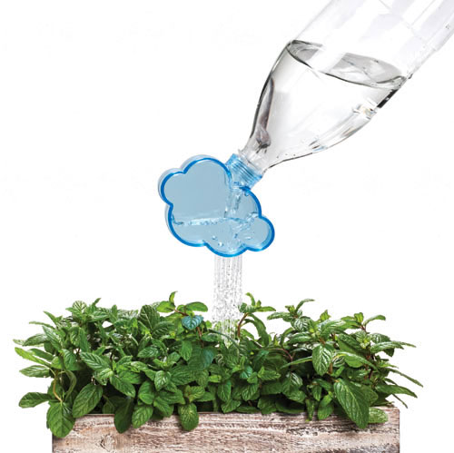 rainmaker-watering-cloud