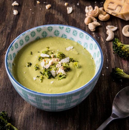 roasted-broccoli-soup