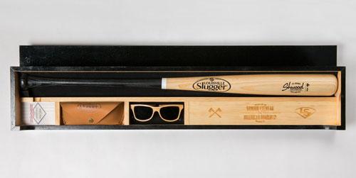 shwood-louisville-slugger-box
