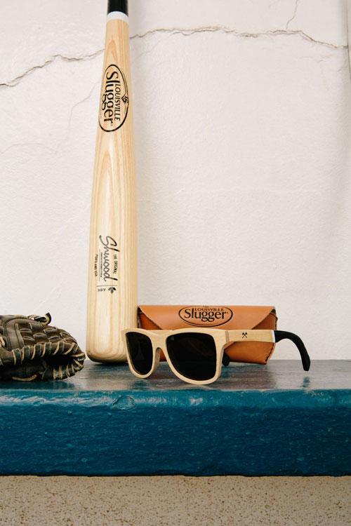shwood-louisville-slugger-sunglasses