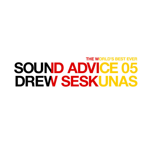 sound-advice-drew-seskunas