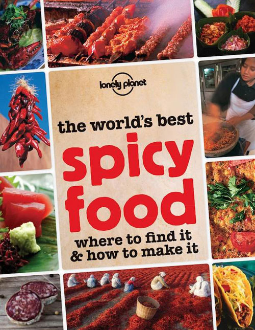 the-worlds-best-spicy-food-book