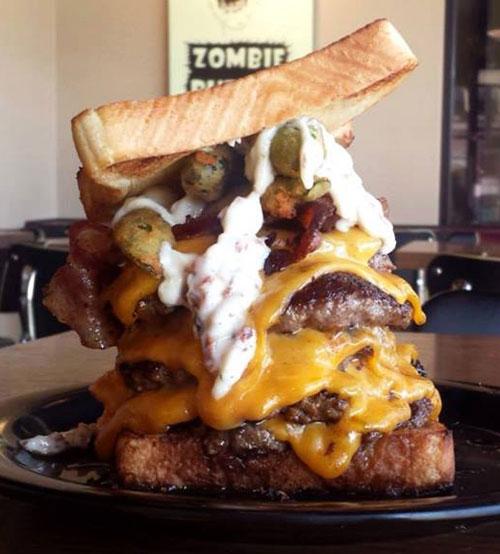 undead-gaffigan-burger