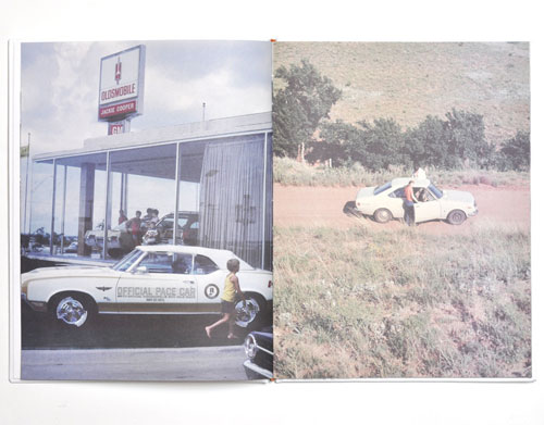Evel-Comes-to-Cooperville-02
