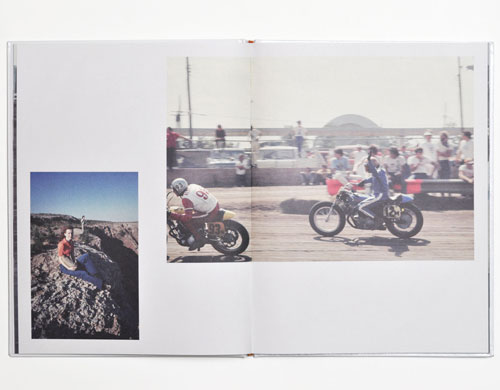 Evel-Comes-to-Cooperville-03