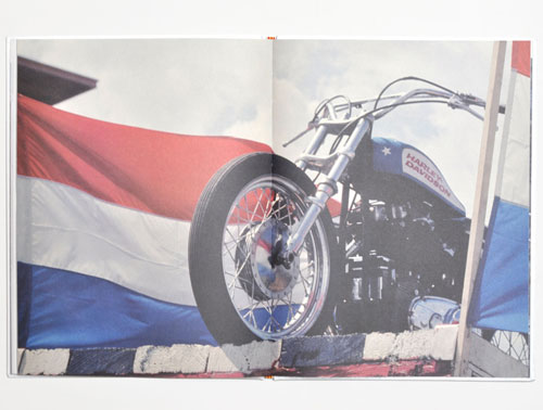 Evel-Comes-to-Cooperville-05
