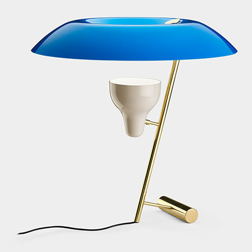 Gino-Sarfatti-Model-548-Table-Lamp