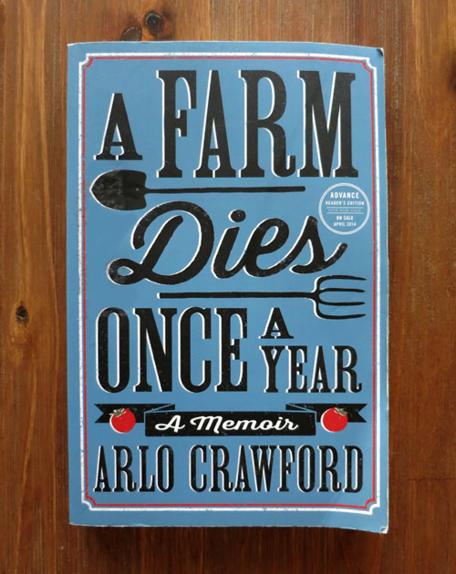 a-farm-dies-once-a-year