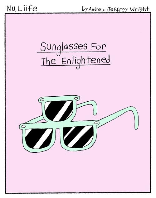 ajw-sunglasses-nu-liife