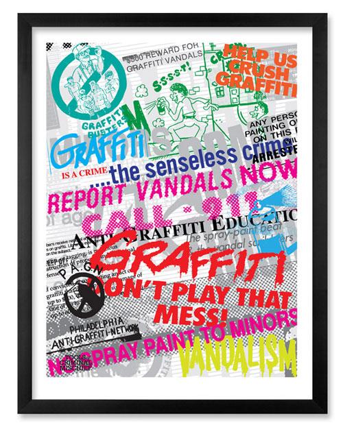 ant-graffiti-propaganda