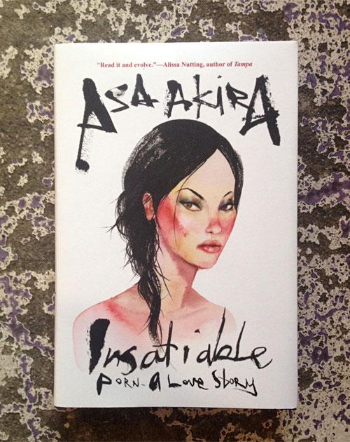 asa-akira-porn-a-love-story