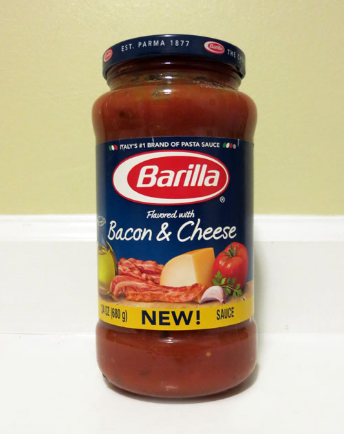 barilla-bacon-cheese-pasta-sauce