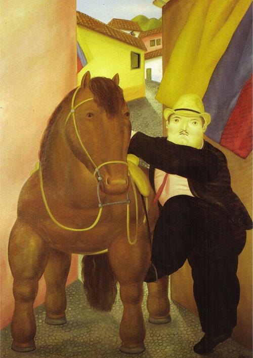 big-tourists-big-horses