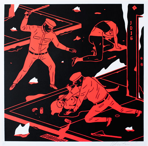 cleon-peterson-print-night-has-come