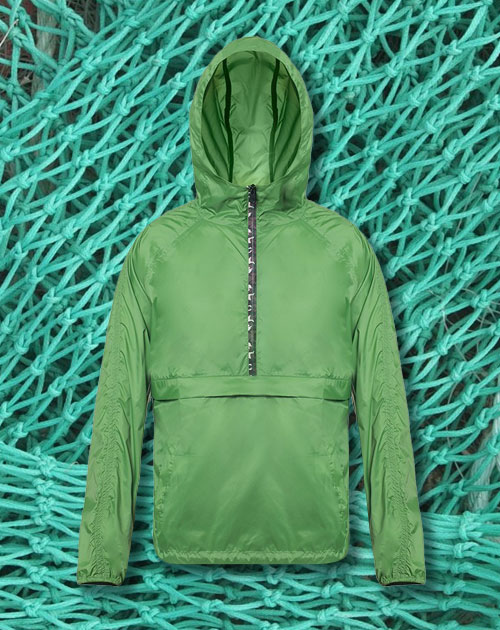 Best Jacket