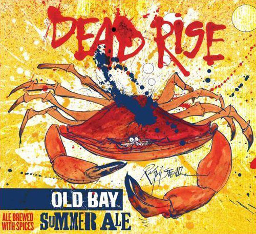 dead-rise-old-bay-summer-ale
