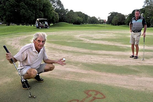 dick-graffiti-golf