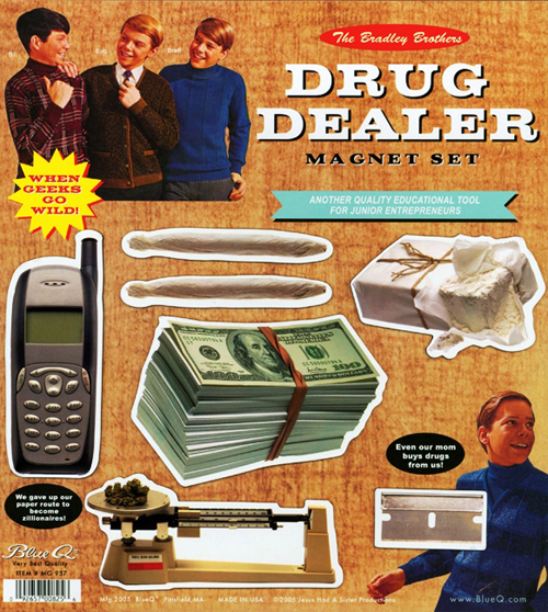 drug-dealer-magnet-set