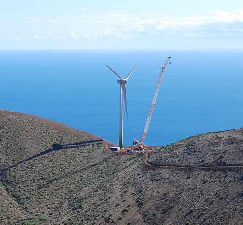 el-hierro-island-renewable-energy