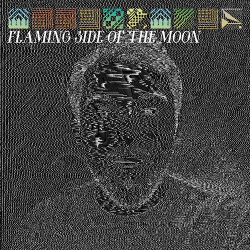 flaming-lips-flaming-side-of-the-moon
