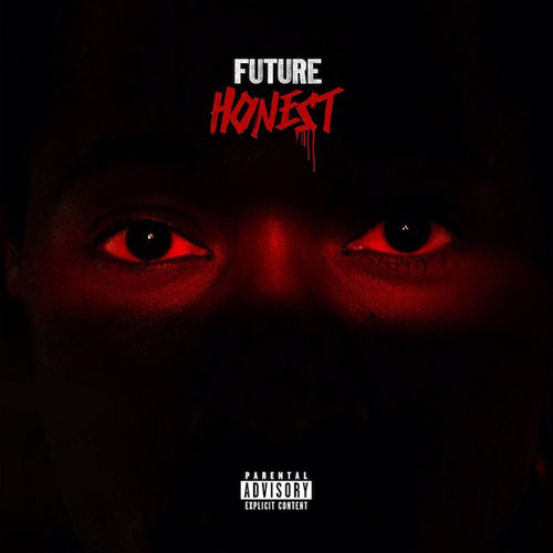 future-honest-album-stream