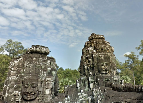 google-street-view-angkor-wat