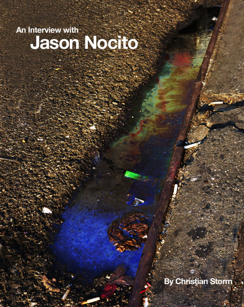 jason-nocito-interview
