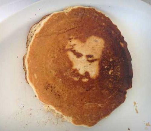 jesus-on-a-pancake
