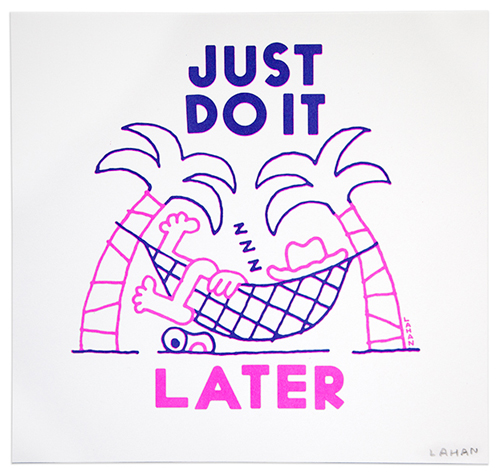 just-do-it-later-tim-lahan
