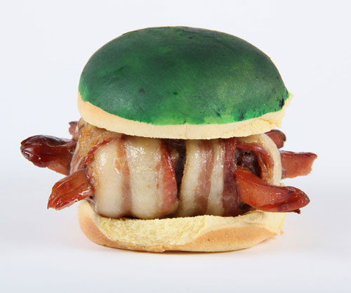 koopa-troopa-bacon-burger