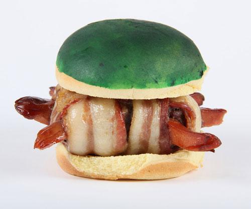 koopa-troopa-bacon-burger