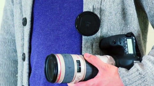 magnetic-lens-cap-holder