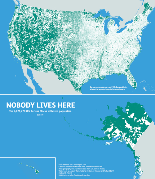 nobody-lives-here