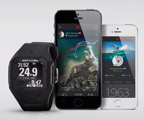 rip-curl-surf-gps-watch