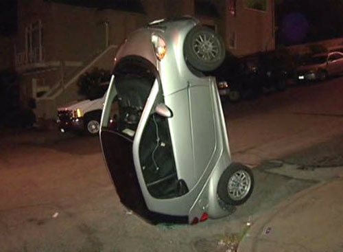 smart-car-flipping