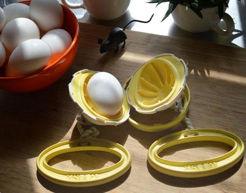 the-goose-golden-egg-kitchen-gadget