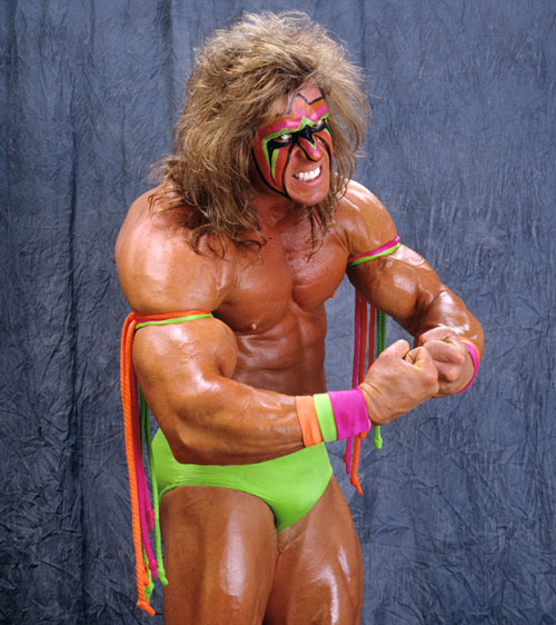 ultimate-warrior-rest-in-peace