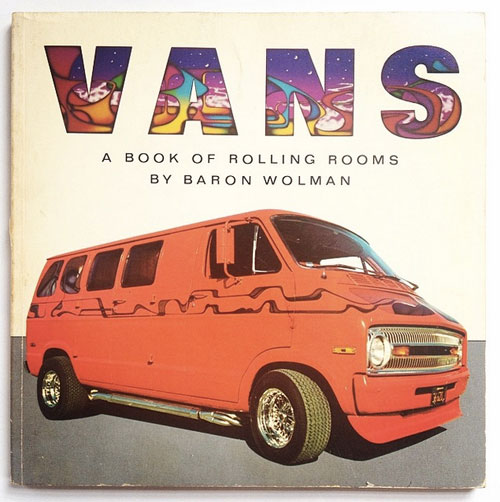 vans-a-book-of-rolling-room