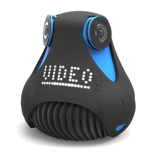 360-cam-giroptic