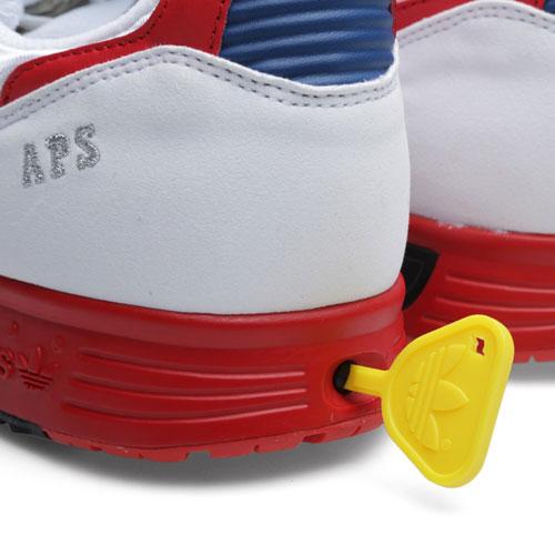 Adidas-APS-OG-key