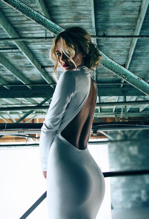 Bryana-Holly-21