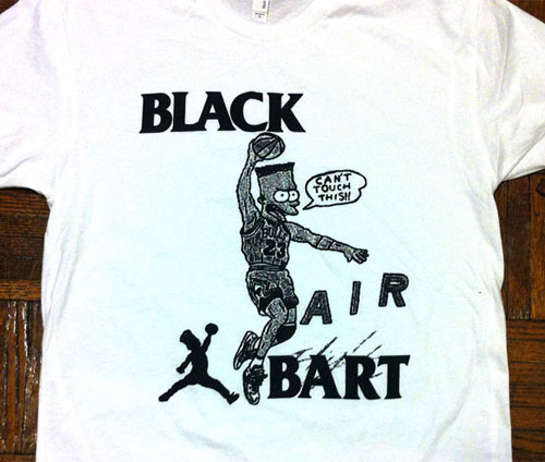 air-black-bart